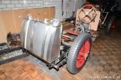 Taxatie Project MG K3 Slap Tank 1936 (1).JPG