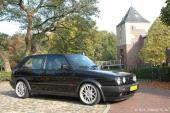 Taxatie Youngtimer VW 1990 Golf G60 (1).jpg
