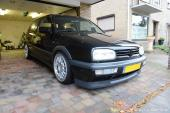 Taxatie Youngtimer VW 1992 Golf VR6 (1).jpg