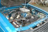 Taxatie Oldtimer Ford Mustang Hardtop 1980 3 MA.jpg