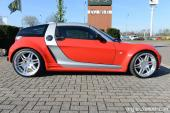 Taxatie Smart Roadster Brabus 2004 (1).JPG