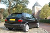 Taxatie Youngtimer VW 1990 Golf G60 (3).jpg