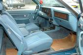 Taxatie Oldtimer Ford Mustang Hardtop 1980 2 IA.jpg